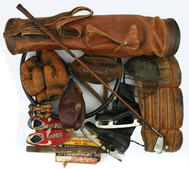 100646_vintage_sports_equipment