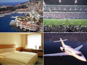 sports-travel-300x225